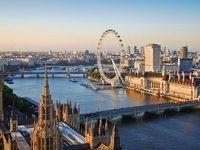 قدرتمندترین شهرهای جهان را بشناسید +تصاویر