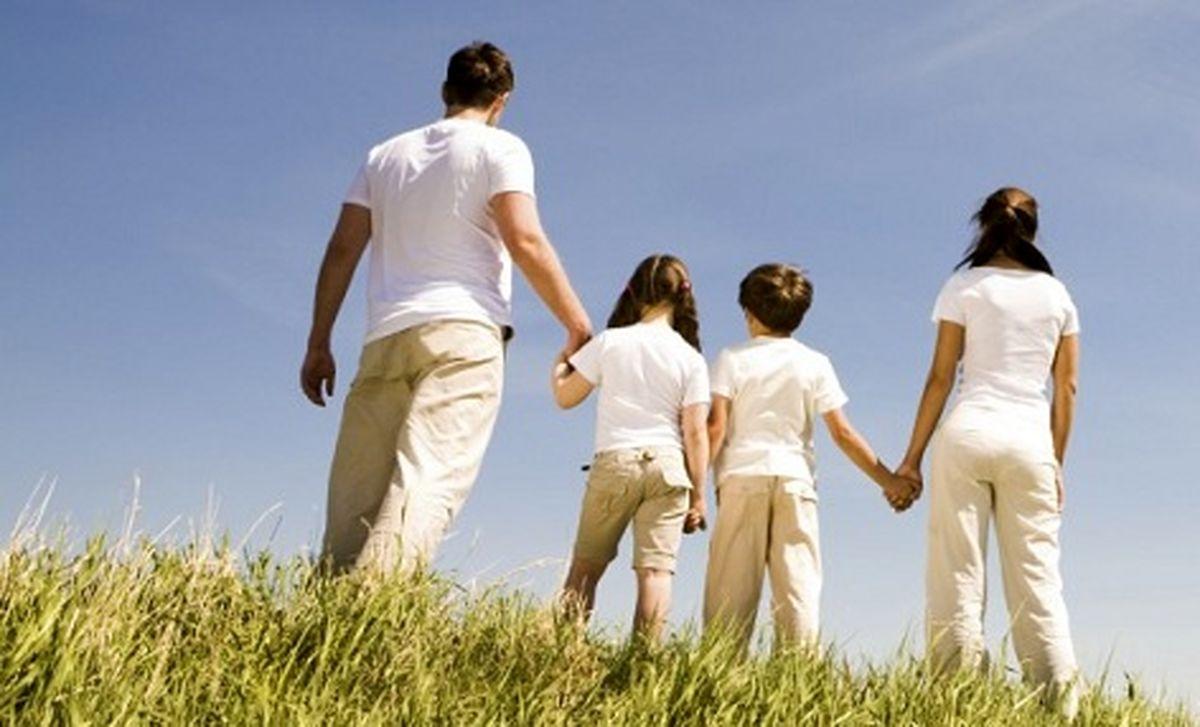 روش های ساده برای تغییر سبک زندگی و افزایش طول عمر