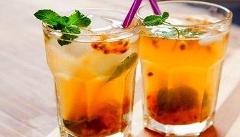 بهترین نوشیدنی در تابستان چیست؟
