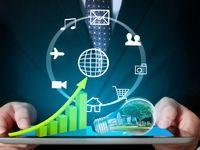 25 توصیه برای درآمدزایی به کمک بازاریابی تاثیرگذار