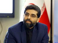 نخستین نمونه گیربکس 6سرعته دستی با دانش فنی ایرانی رونمایی میشود