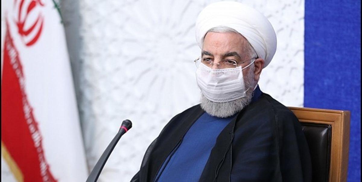 کلنگ ساخت دو نیروگاه هسته ای زده شد / تلاش های مشترک ایران و روسیه در وین برای احیای برجام