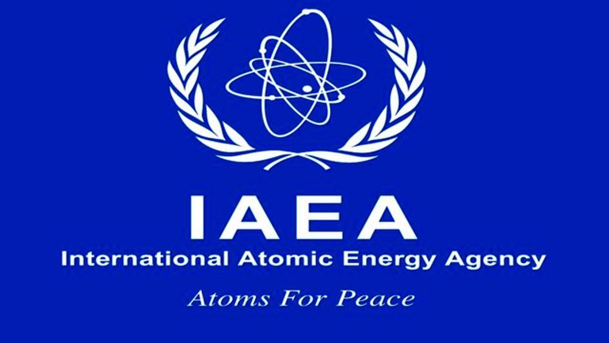 آژانس اتمی: ذخایر اورانیوم با غنای ۶۰درصد ایران به ۱۰کیلوگرم رسیده است