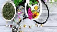 توصیه های طب ایرانی برای روزهای کرونایی