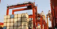 صادرات ۱.۸میلیارد دلاری به عراق