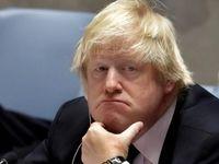 جانسون: شانس دستیابی به توافق جدید با اتحادیه اروپا زیاد است