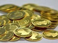 بررسی نحوه تاثیر بانکها و خزانههای بورس کالا بر قیمت سکه