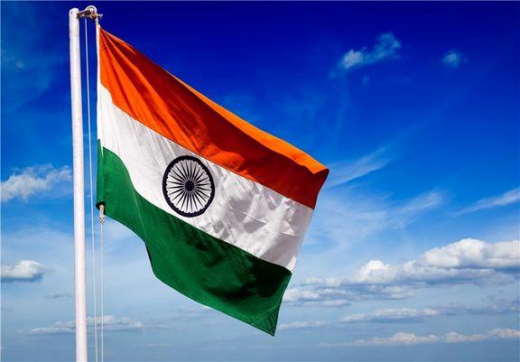 هند حجم تجارت با سوریه را به 500 میلیون دلار میرساند