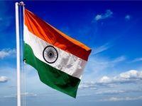 هند پدیده بعدی رشد اقتصادی در جهان است