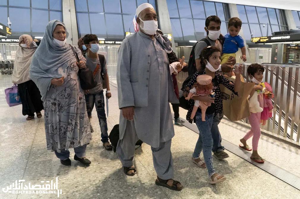 برترین تصاویر خبری ۲۴ ساعت گذشته/ 1 شهریور