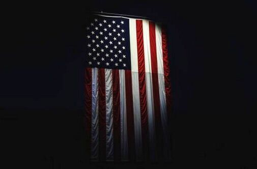 منفی شدن رشد اقتصادی آمریکا پساز ۲۳فصل!