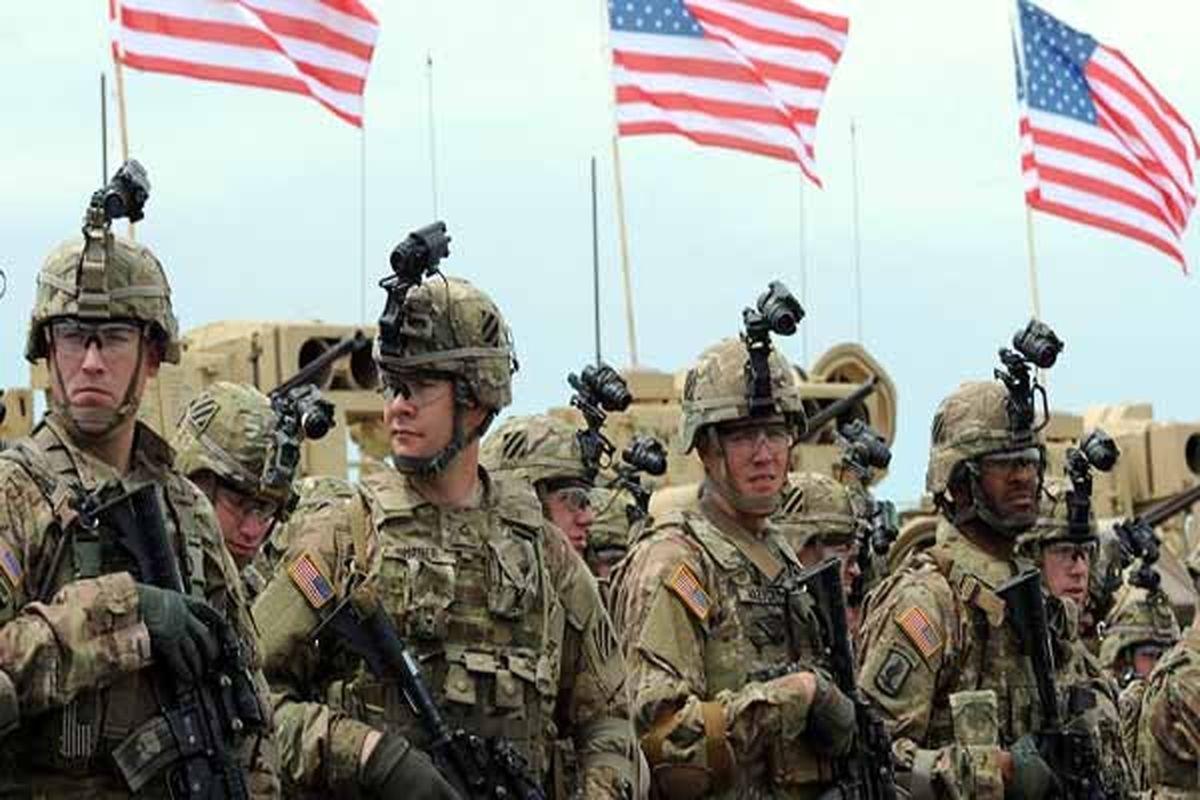 یک مقام آمریکایی: آماده مذاکره برای خروج از عراق هستیم