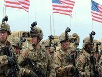 ارتش آمریکا برای مقابله با کرونا احتمالا به بودجه بیشتری نیاز دارد