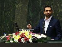 پاسخ جهرمی به درخواست ٣٠نماینده مجلس برای وصل اینترنت