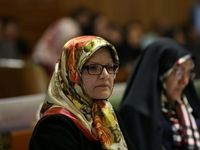 فوتیهای کرونا در بیمارستانهای دانشگاه علوم پزشکی تهران به صفر رسید