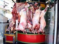 ماجرای توزیع گوشت دولتی بین رستورانها و تخلف شرکتهای لبنی