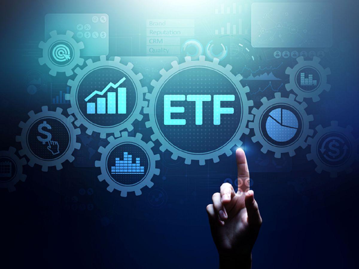 شرایط واگذاری سهامهای دولتی در بورس تعیین شد