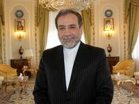 عراقچی: ایران آمادگی مقابله با هر سناریو را دارد