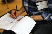 لغو مصوبه پذیرش دانشجویان ارشد از رشته های غیر مرتبط