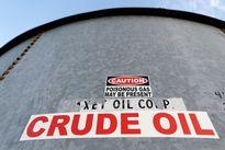 رشد قیمت نفت به دنبال احتمال وقوع طوفان در خلیج مکزیک / بازارهای جهانی تحت فشار اظهارات فدرال رزرو