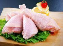 خوراکیهایی که «روی» را در بدن تقویت میکنند