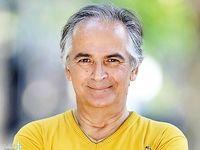 مراسم تشییع زنده یاد سعید کنگرانی +فیلم
