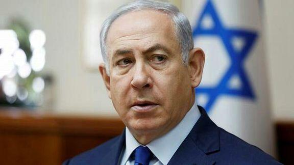 نتانیاهو: نبرد علیه ایران هنوز پایان نیافتهاست