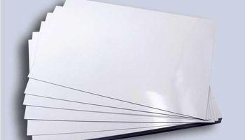دستگاههای دولتی موظف به حذف کاغذ شدند