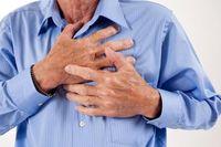 نشانههای زودهنگام نارسایی قلبی که باید بدانید