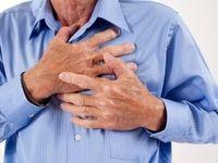 میکروبها در حمله قلبی نقش دارند