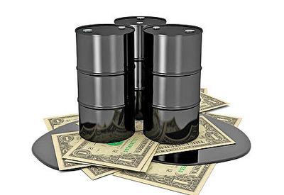 قیمت نفت به حدود ۷۰ دلار رسید