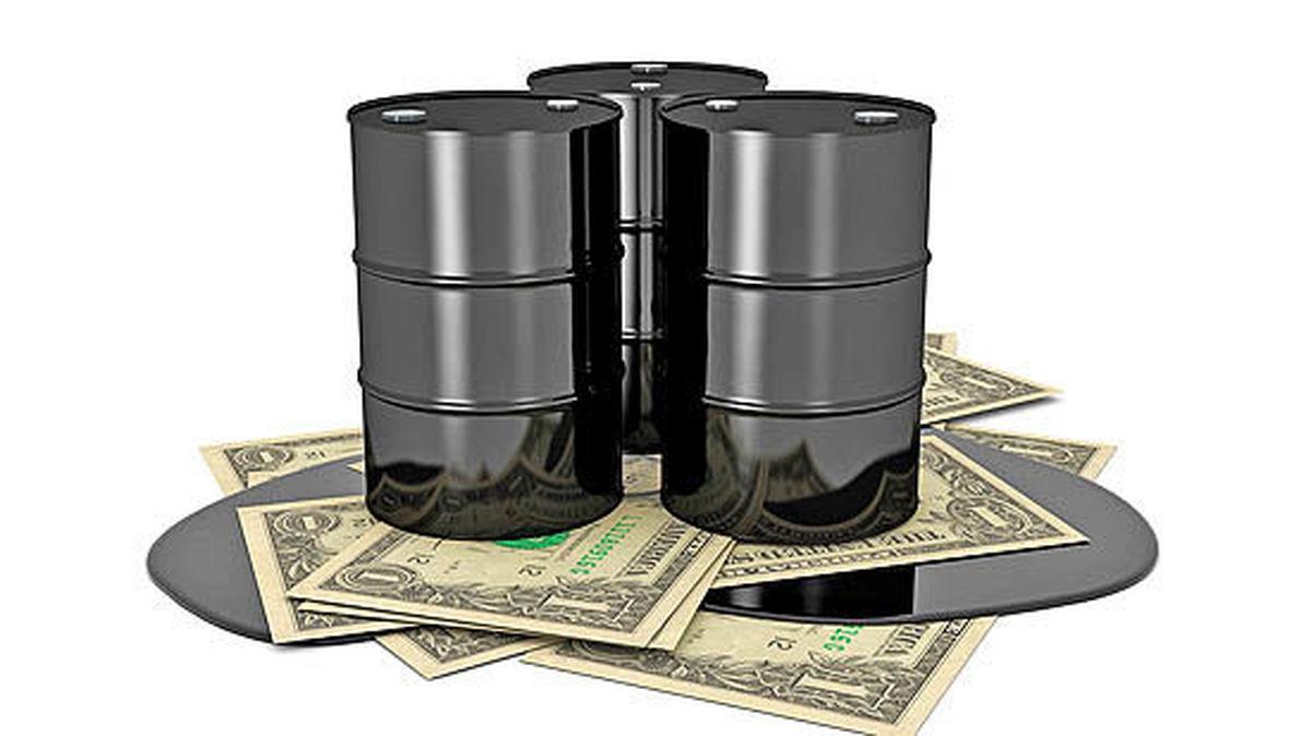 ادامه رالی قیمت نفت با وجود اثرات یخبندان تگزاس/ اطمینان از ثبات نرخ بهره آمریکا از عوامل صعود بازار