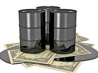 قیمت نفت در انتظار مذاکرات تجاری چین و آمریکا/ نبض نفت در دستان ونزوئلا میزند