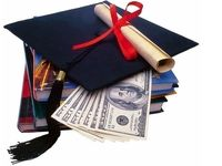 حدود 23هزار نفر از ارز دانشجویی استفاده کردهاند