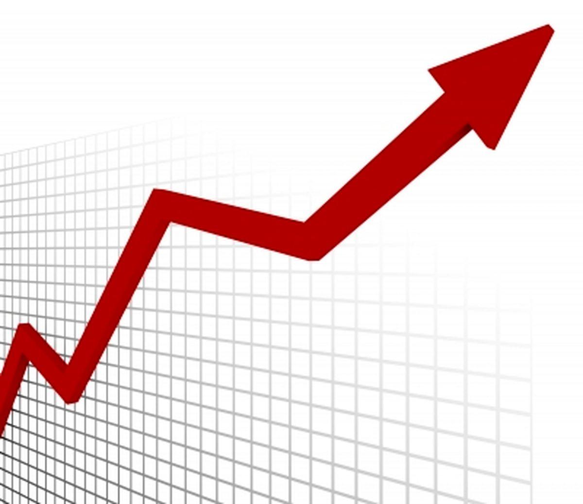 هیجان بازارسهام کمی فرو ریخت/رشد کمرمق شاخص کل
