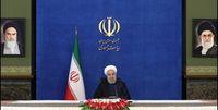 حُسن نیتی در دولت جدید آمریکا ندیدهایم/ فشار حداکثری نسبت به ملت ایران شکست خورد