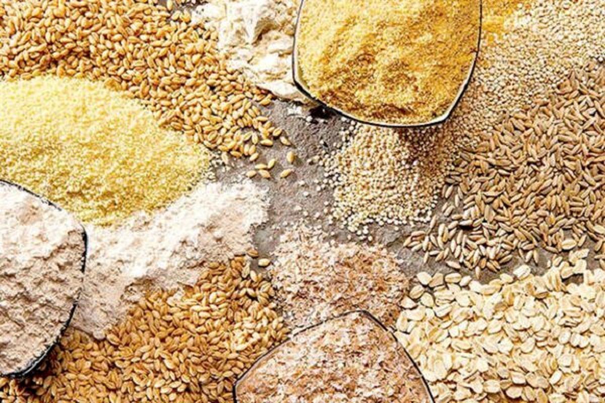 چرایی کمبود تولید نهادههای دامی و دانههای روغنی در کشور