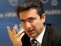 پیشبینی نایب رئیس اتاق بازرگانی درباره کاهش رشد اقتصادی