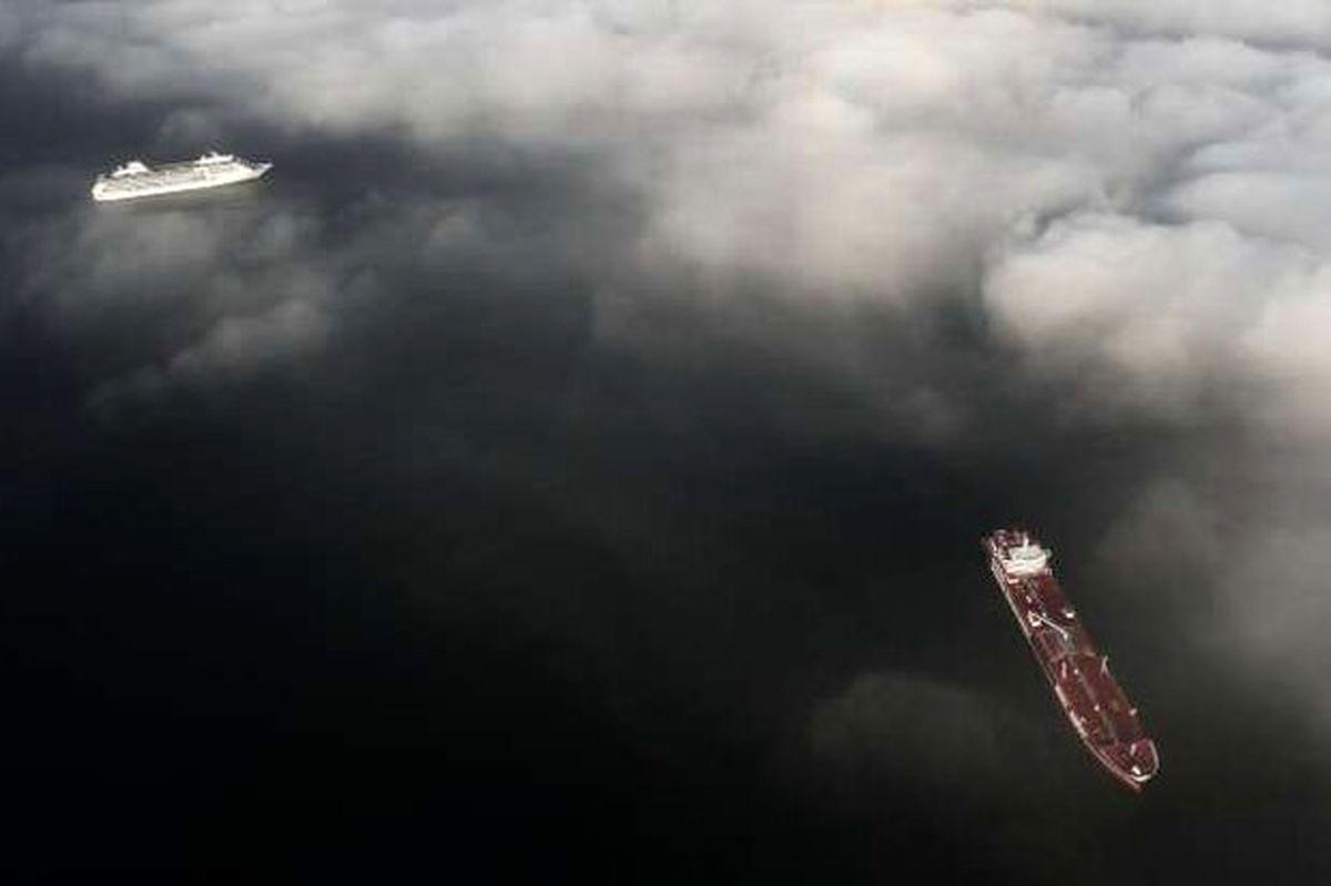 صادرات نفت خام عربستان به آمریکا به صفر شد
