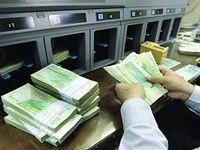 خطر ابطال 27 هزار میلیارد تومان سپرده برای بازار پولی