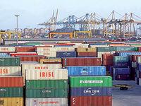 49 درصد؛ کاهش واردات از آلمان