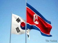 پیشبینی سئول از اقدام آتی کره شمالی پس از سخنرانی کیم