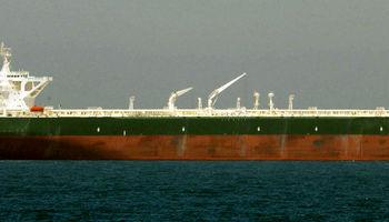 هند واردات نفت از ونزوئلا را از سر میگیرد