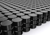 فروش نفت خام یعنی ظلم در حق تولید داخل/ توسعه صنایع پایین دست نفت مقهور مانده است