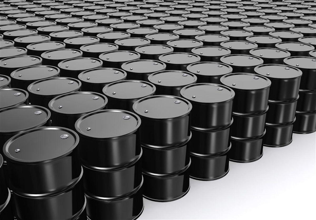 حذف نفت ایران با ظرفیت مازاد جهانی جبران نمیشود/ بازار گرم قیمتها در تابستان