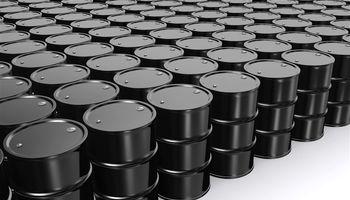 برزیل، چالش جدید اوپک برای مقابله با مازاد عرضه نفت