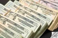 روایتی از دلار ۱۵ تا ۳۲ هزار تومانی