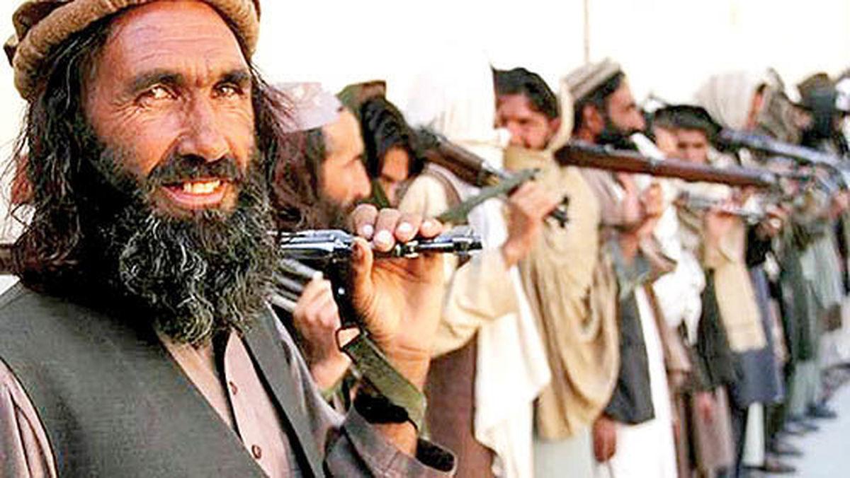 احتمال سقوط کابل وجود دارد