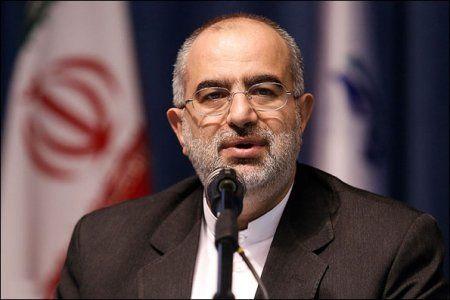 اعتراض مشاور روحانی به تبلیغات کنکور در رسانه ملی