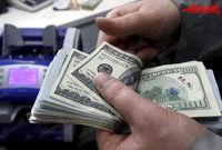 پیش بینی قیمت دلار برای فردا ۱۴اردیبهشت / تنفس بازار ارز بعد از سقوط دو روزه